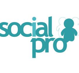 LOGOMARCA SOCIAL PRO