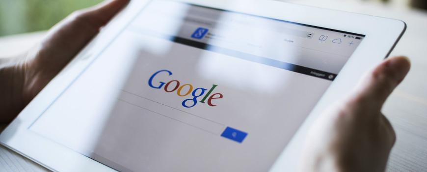 1429552365_google