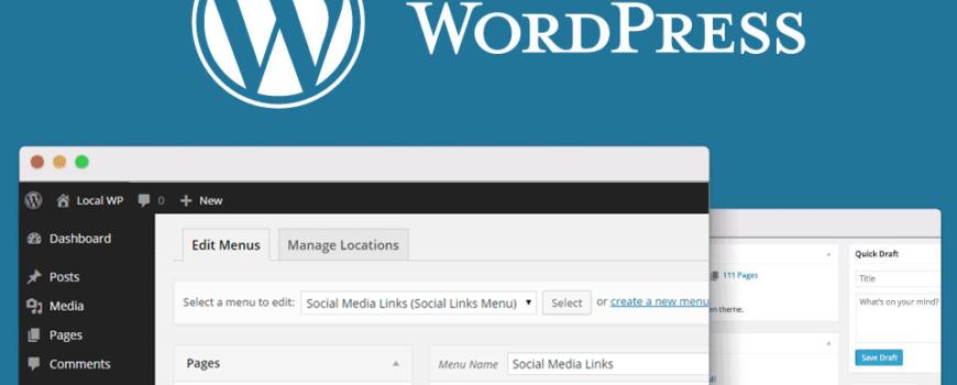 How-to-Create-WordPress-Website-Menus-960x600